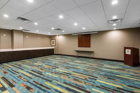 Holiday Inn Savannah S - I-95 Gateway | Savannah | Holiday Inn Savannah S - I-95 Gateway, Savannah - Photo Gallery - 16