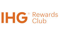 https://www.ihg.com/rewardsclub/content/us/en/home